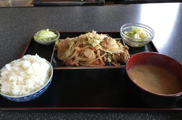 inba-lunch