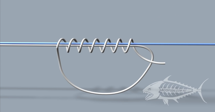 fishermansknot-ec