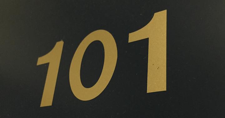 101-ec