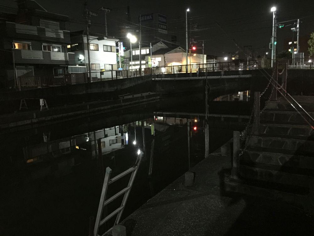urayasu-sakaigawa-1