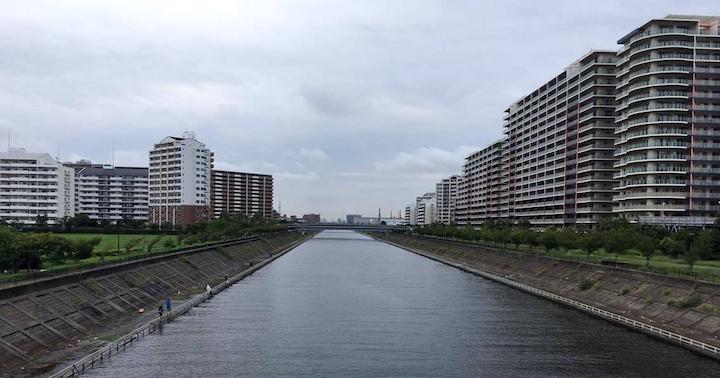 shinurayasu-sakaigawa-ec